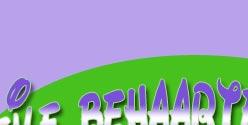 www behaarte frauen de